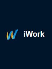 iWork 使用手册