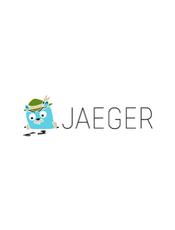 Jaeger v1.15 Document