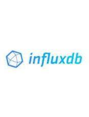 InfluxDB 1.3.x 中文文档