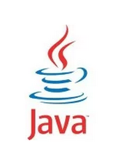 Java 8 Features Tutorial