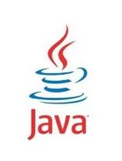 Java 8 Features Tutorial