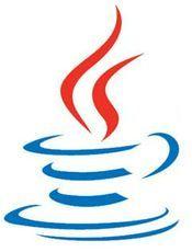 Java SE 6技术手册(繁体版)