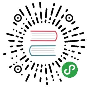 Java SE 6技术手册(繁体版) - BookChat 微信小程序阅读码