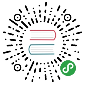 Java 虚拟机规范 - BookChat 微信小程序阅读码