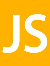 阮一峰 JavaScript 教程