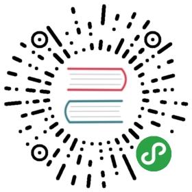 阮一峰 JavaScript 教程 - BookChat 微信小程序阅读码