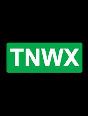 微信系开发脚手架 TNWX 2.3 接入指南