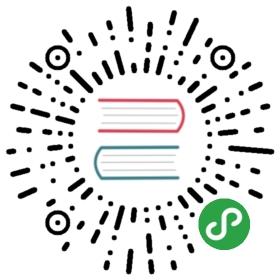 Selenium 教程 - BookChat 微信小程序阅读码