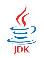 JDK1.8 源码学习笔记