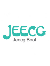 Jeecg-Boot 技术文档 v2.0