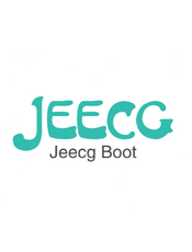 Jeecg-Boot 技术文档 V1.1