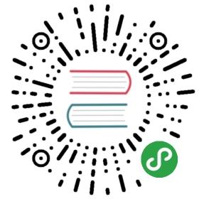 流水线步骤参考 - 《Jenkins 用户手册》 - 书栈网 · BookStack