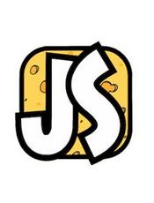 JerryScript v1.0 Documentation