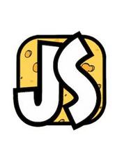 JerryScript v2.4 Documentation