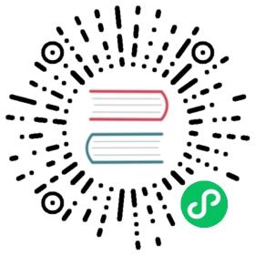 JerryScript v2.4 Documentation - BookChat 微信小程序阅读码