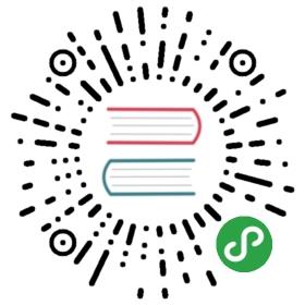 Jest 25.1 官方文档中文版 - BookChat 微信小程序阅读码
