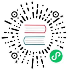 Jest 26.4 官方文档中文版 - BookChat 微信小程序阅读码