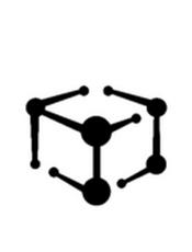 JetLinks 1.5 开源物联网文档
