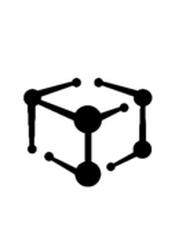 JetLinks v1.7 物联网基础平台文档