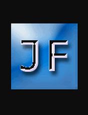 JFinal 3.6 教程文档