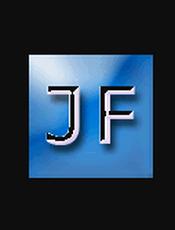JFinal 3.4 中文文档(JFinal 3.4教程手册)