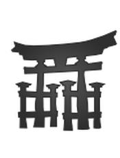 Jinja2英文文档