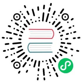 招聘:职争朝夕 - BookChat 微信小程序阅读码