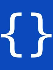 从零开始的 JSON 库教程