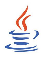 JSSE 参考指南(Java Secure Socket Extension (JSSE) Reference Guide)
