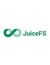 JuiceFS 4.4.9 分布式文件系统教程
