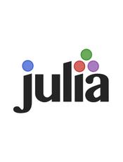 Julia 1.2 中文文档