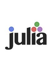 Julia 1.3 中文文档