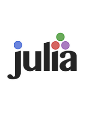 Julia 1.4 中文文档