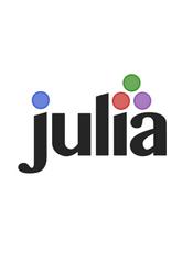 Julia 1.5 中文文档