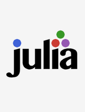 Julia 1.5 Document