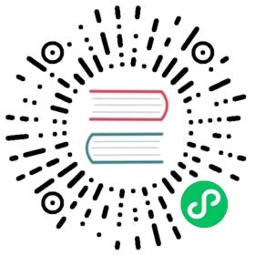 Julia 1.5 Document - BookChat 微信小程序阅读码