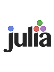 Julia 1.6 Documentation