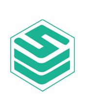 JumpServer v2.13.0 使用手册