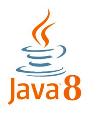 Java8 教程