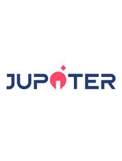 斗鱼 Jupiter 微服务框架教程
