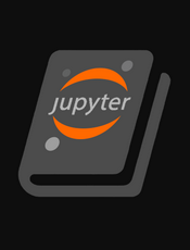 Jupyter Book Document