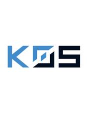 k0s v0.10.0 Documentation