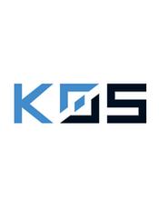 k0s v0.13.0 Documentation