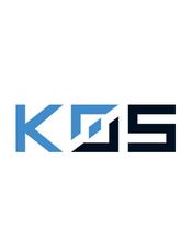 k0s v0.9.0 Documentation