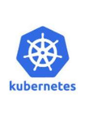Kubernetes v1.18 概念手册