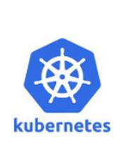 Kubernetes v1.18 使用教程