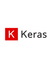 Keras 2.3 Document