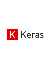 Keras 2.0 中文文档