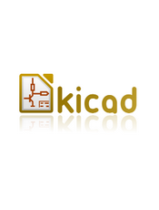 KiCad v4.0 Documentation