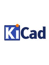 KiCad 5.1.5 参考手册
